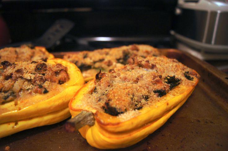 Pin by Rita Medina on Recipes & Food Faves | Pinterest