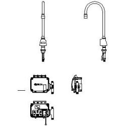 Pin Pin Faucet Aerator Parts Diagram On Pinterest On Pinterest