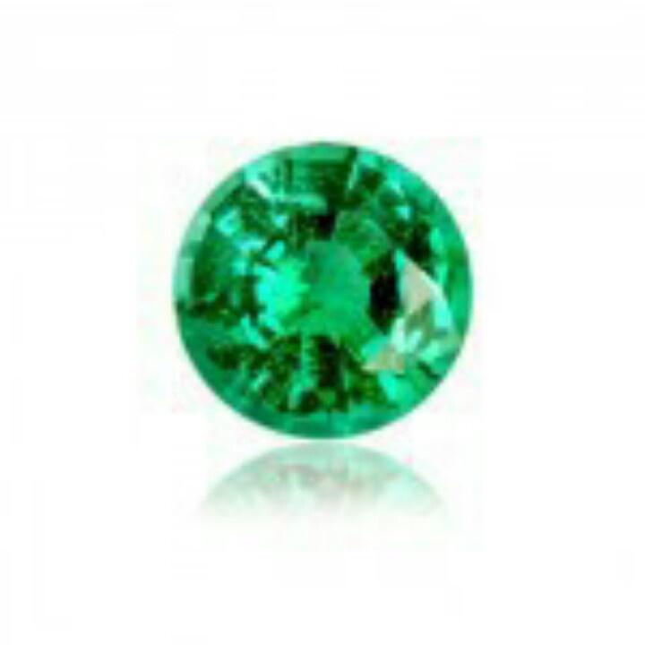 May birthstone emerald | Health | Pinterest