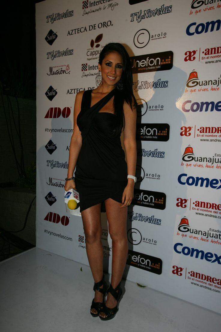 Cynthia Urias Hot | Imagenes Cynthia Urias - Ajilbab.Com Portal