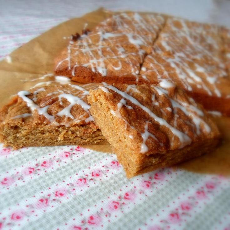 Cinnamon Blondies | English Kitchen (photo SAM_5347_zps0f4dd763.jpg)