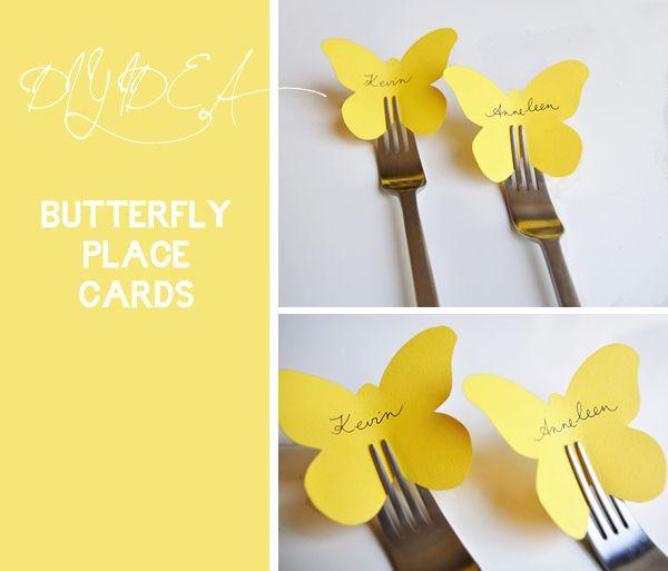 http://izeko.hubpages.com/hub/Amazing-Easter-Food-Ideas