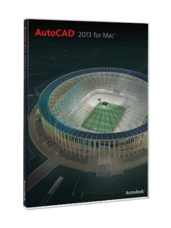 autocad 2013 64 bit free downloads and reviews cnet