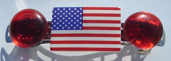 us flag maker