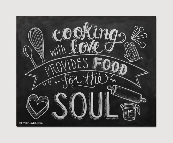 kitchen and food quotes quotesgram