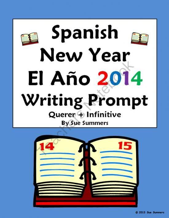 word essay spanish word essay