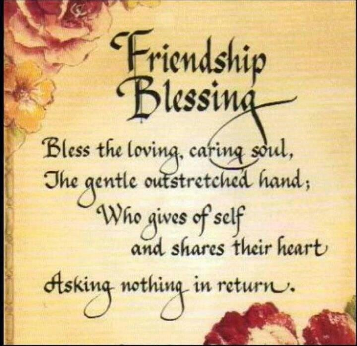 essay about friendship and the real friend Introduction: friendship is one of the great virtues that sustain life it has been said that a true friend is a friend indeed there are so many false friends that it is difficult to.