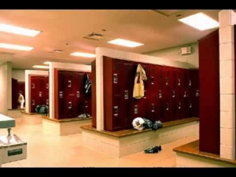 Locker Room Design My Home Decor Design Pinterest