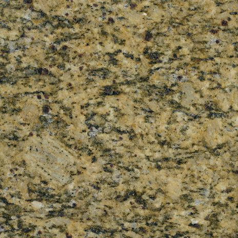 Santa Cecilia Classic Granite photo - 8