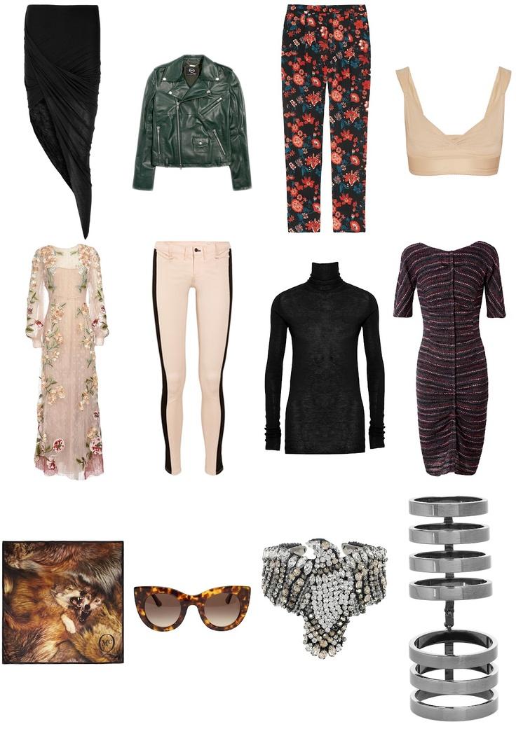 Resultwear Technology | dMondaine