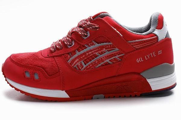Shoes Sale,Discount Asics Womens Running Shoes Sale Shop Online