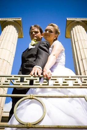 pentecostal marriage sermon