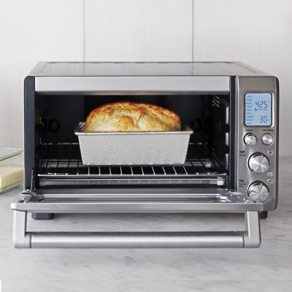 Oster Countertop Convection Oven Kohls : Oven Toaster: Top Rated Toaster Oven