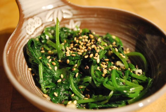Chinese-style Steamed Eggplant With Soy Sauce And Sesame Oil Recipe ...