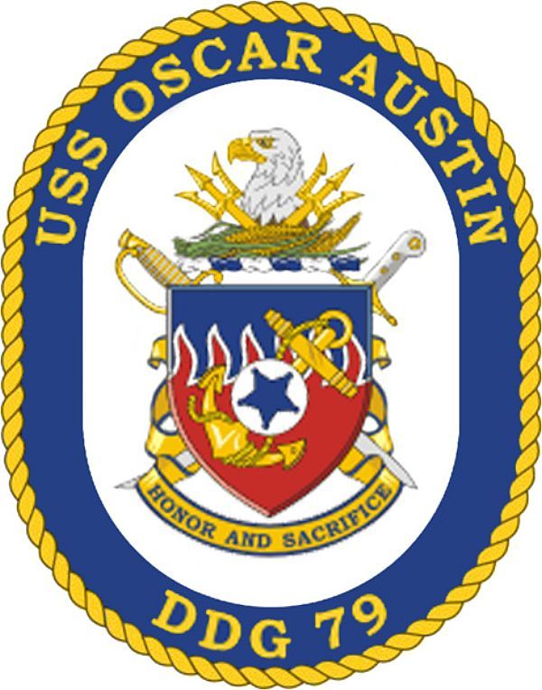 44684221274940414 additionally Uss Arleigh Burke Logo likewise Search besides CrushCardVirusSJCS EN UR LE1 together with Explosion1. on crest uss oscar austin