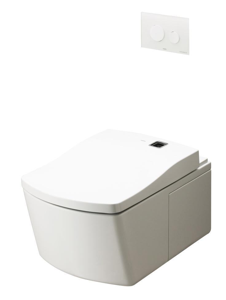 pin by bianca elder on bathrooms pinterest. Black Bedroom Furniture Sets. Home Design Ideas