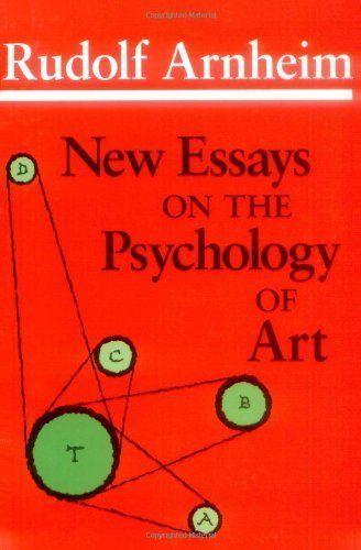 essay writing uca community university for the creative arts 1984 igcse essay questions