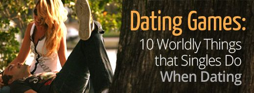 relationships singles friends coworkers stop dating friend
