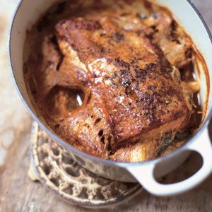 pork cooked in milk – it sounds weird but i'd like to give it a try ...