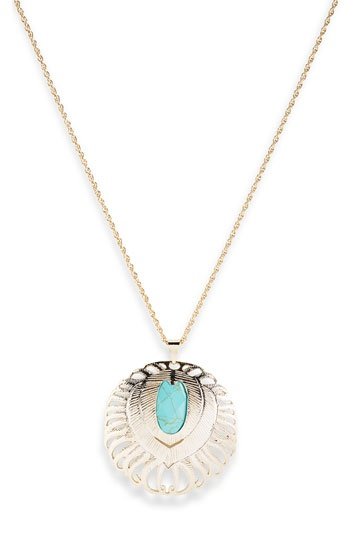 on sale at nordstrom! kendra scott
