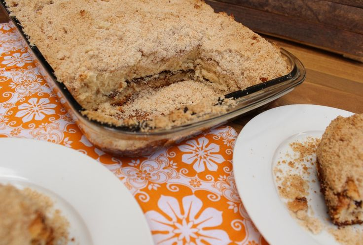 More like this: crumb coffee cakes , coffee cakes and coffee .