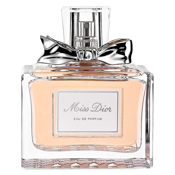 dior miss dior eau de parfum 1 7 oz eau de parfum spray. Black Bedroom Furniture Sets. Home Design Ideas