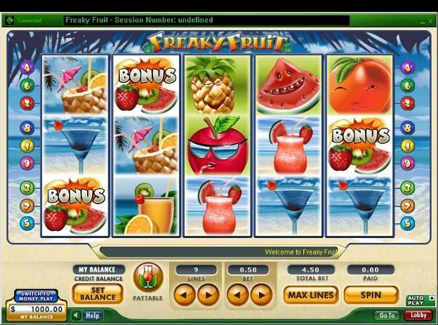 online casino free money south africa