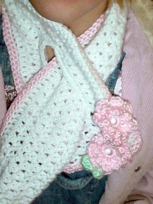 Irish Crochet Tutorial | eHow - eHow | How to - Discover