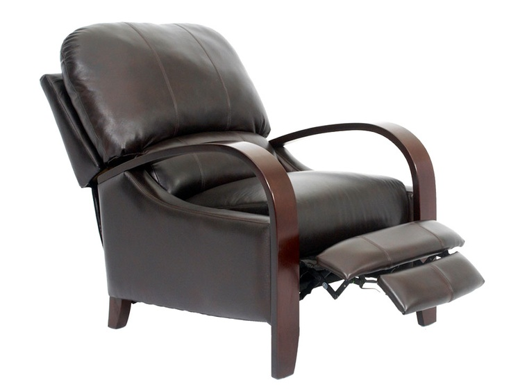 20 Absolute Jeromes Recliners