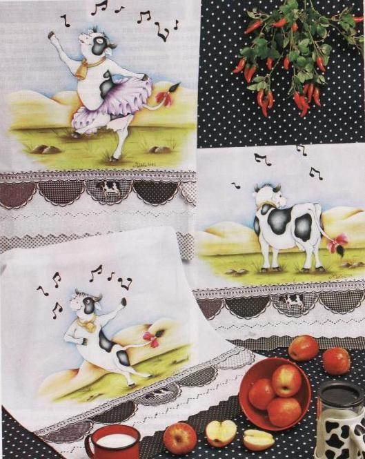 risco+pintura+em+tecido+vacas.JPG 529×665 pixels