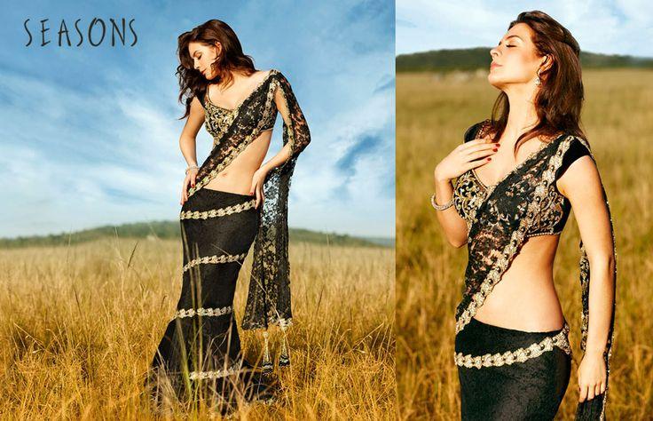Indian Fashion, Salwar Kameez, Saree, Sari, Sarees, Saris, Indian ...
