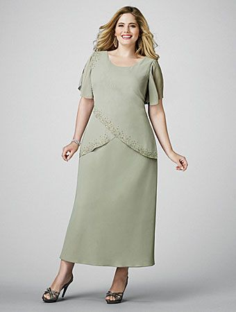 Plus Size Mother Of The Bride Dresses In Boston Ma 52