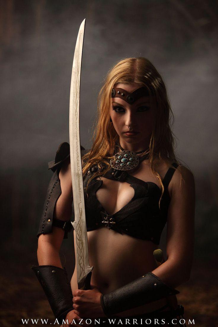 Amazon warrior photo stories porn photo