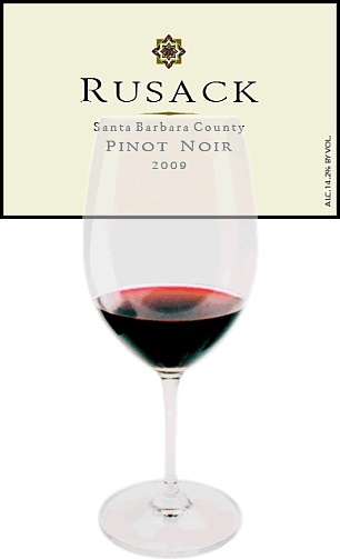 Pin by Henry Briceno on California Wine Paradise / So Cal | Pinterest