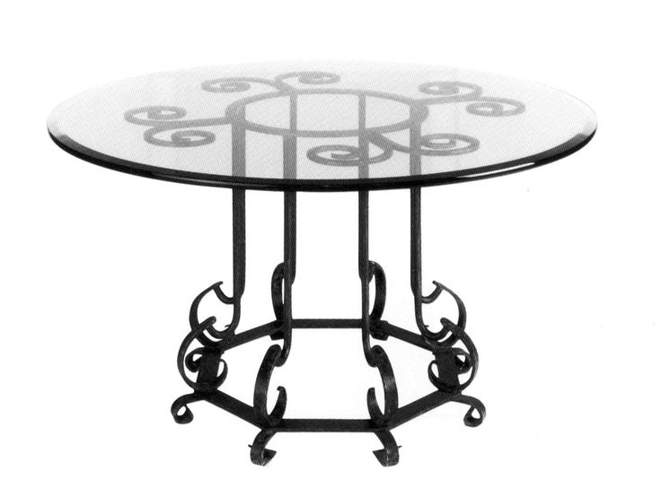 Dining Table Dining Table Bases Only