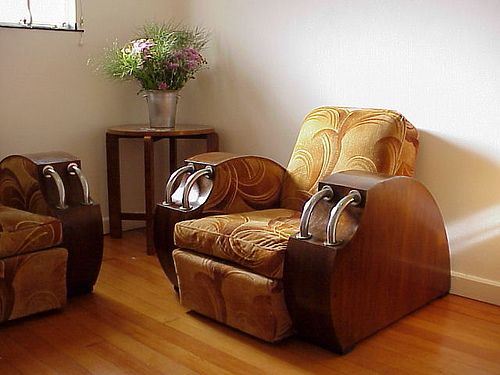 South African Deco Furniture Home Decor Furniture Ideas Pintere