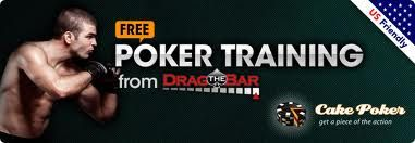 ace poker drills crackle