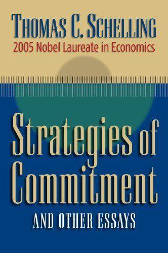harvard 2007 essays