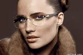 Latest Trends In Eyeglass Frames 2014 : Latest Trend in Eyeglasses 2014 My Style Pinterest