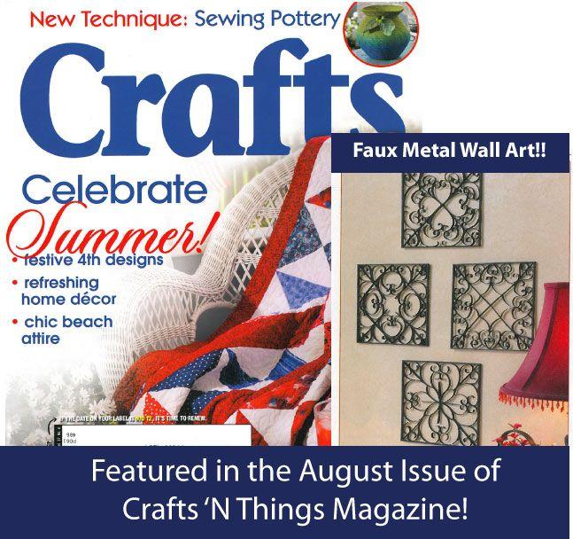 Crafts-n-things