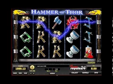 slots games free cleopatra