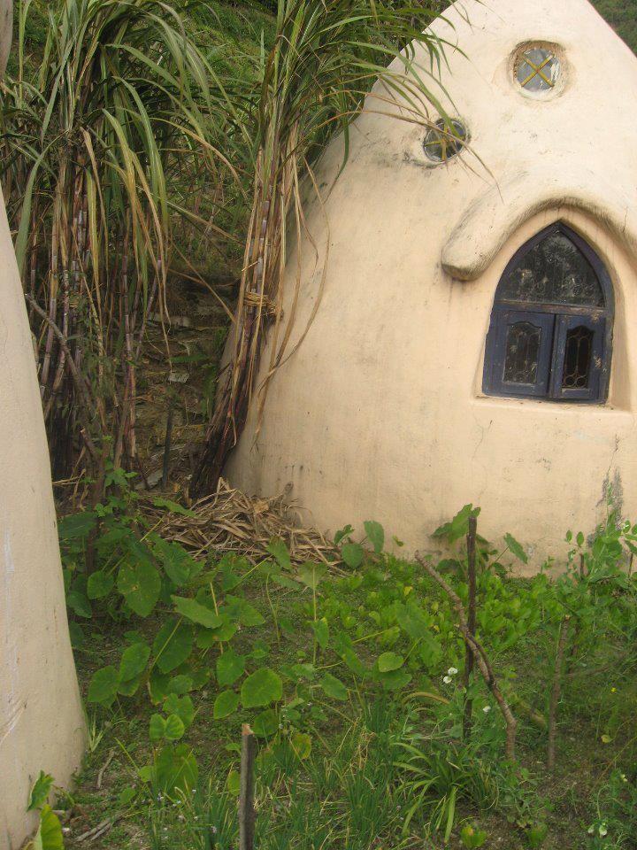 ventana | domos, superadobe, construcciones con tierra | Pinterest