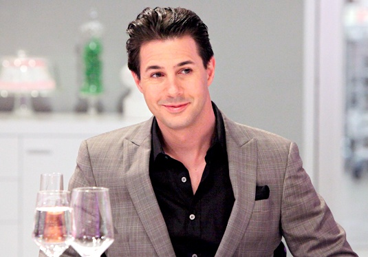 Johnny iuzzini top chef just desserts things i love pinterest