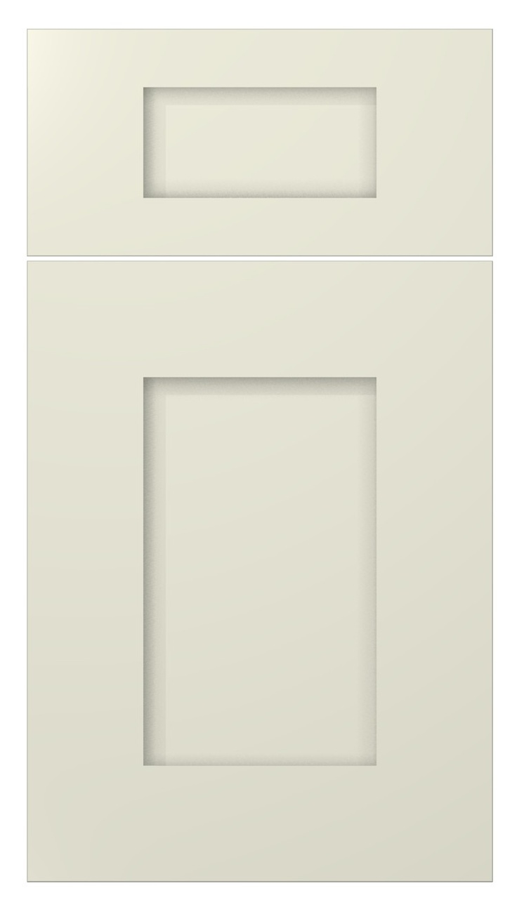 White kitchen cabinet door styles the for White kitchen cabinet styles