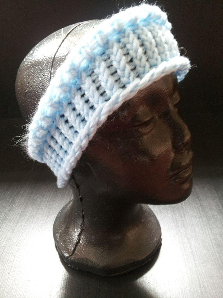 Knitted Ear Warmer Pattern Loom : Pin by Kevin Easton on Headbands / Ear Warmers Pinterest