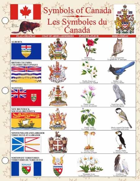 Canada+symbols | Products I Love | Pinterest