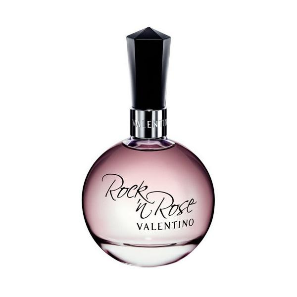 parfum valentino valentina acqua floreale