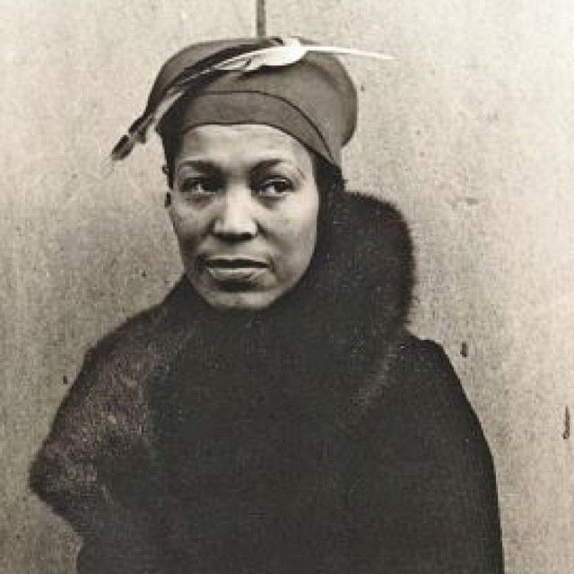 Help On Dissertation Zora Neale Hurston
