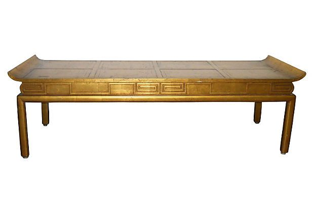 Asian Inspired Coffee Table For The Home Pinterest