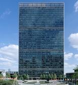 united nations organisation flag